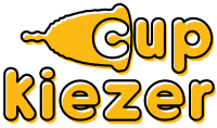 Cupkiezer – onafhankelijke quiz