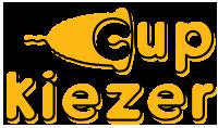 Cupkiezer